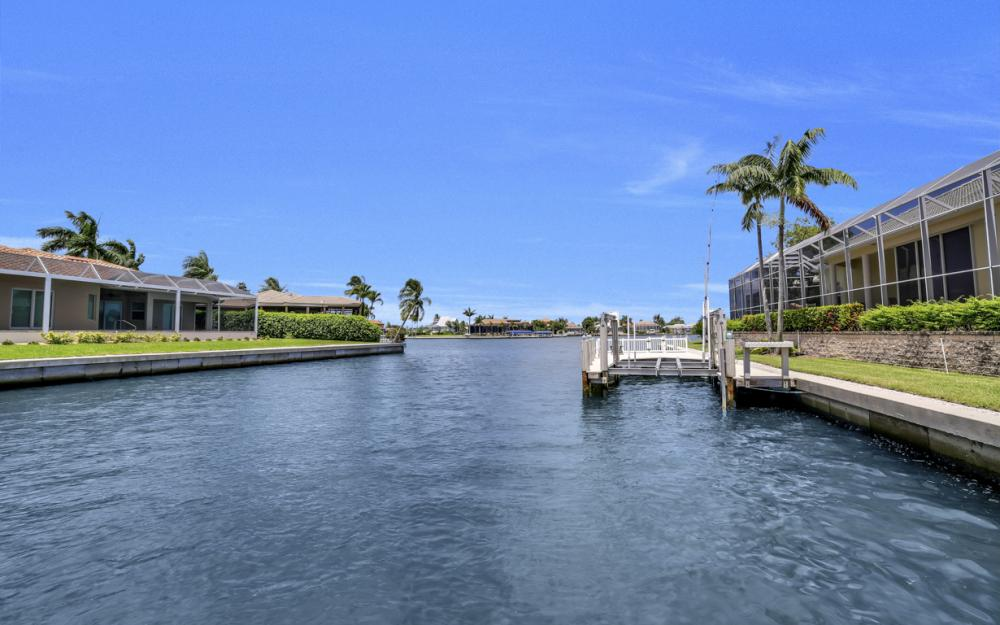 970 Ironwood Ct, Marco Island - Home For Sale 1230690390