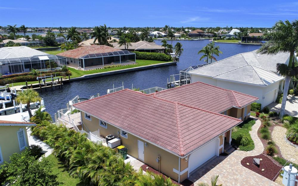 970 Ironwood Ct, Marco Island - Home For Sale 443263617