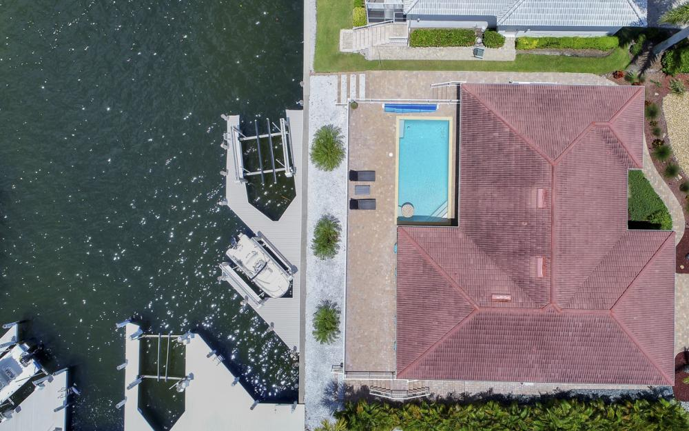 970 Ironwood Ct, Marco Island - Home For Sale 168784436