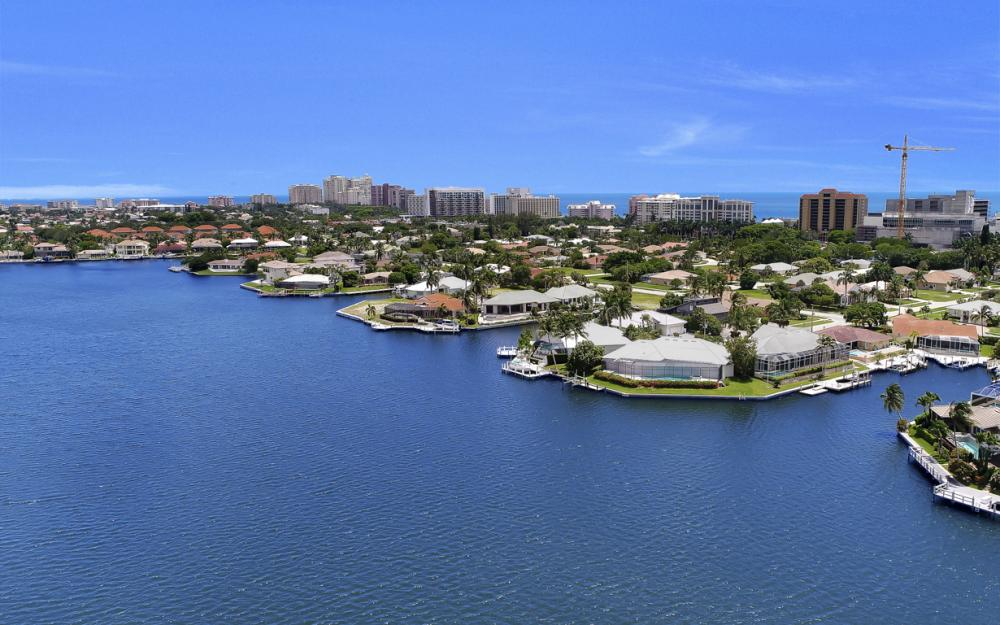 970 Ironwood Ct, Marco Island - Home For Sale 884818151