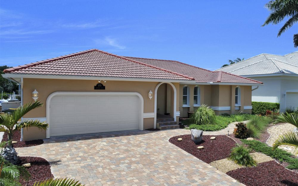 970 Ironwood Ct, Marco Island - Home For Sale 663610011