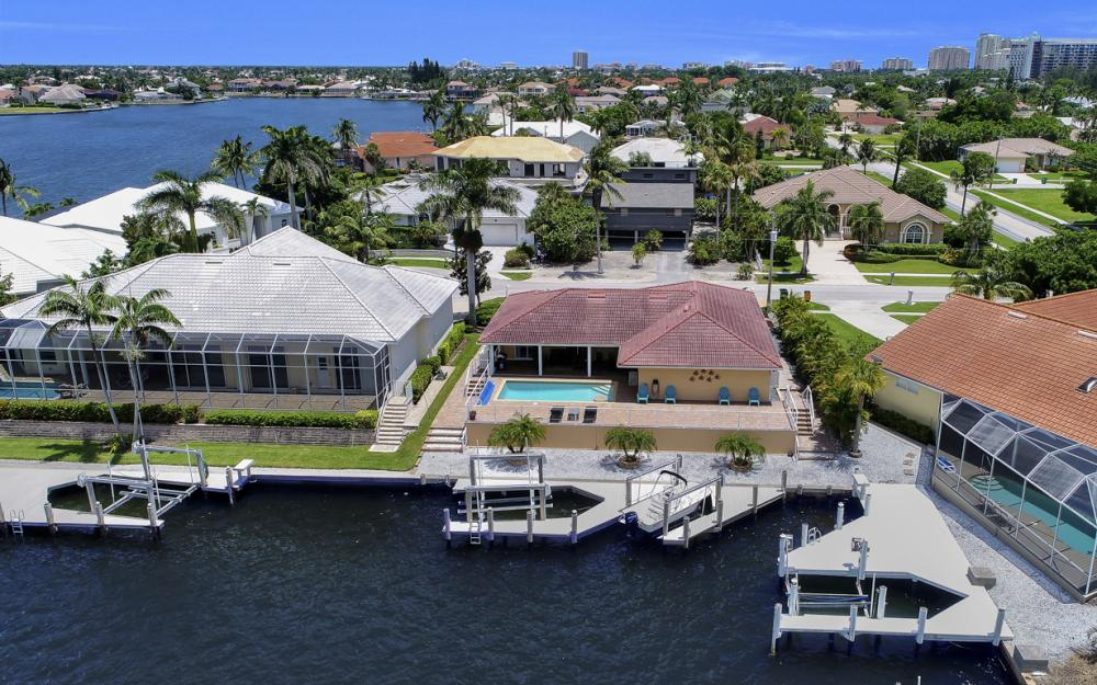 970 Ironwood Ct, Marco Island - Home For Sale 2138702006