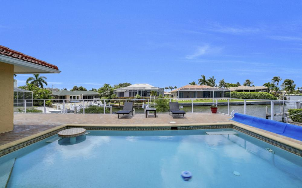 970 Ironwood Ct, Marco Island - Home For Sale 308490009