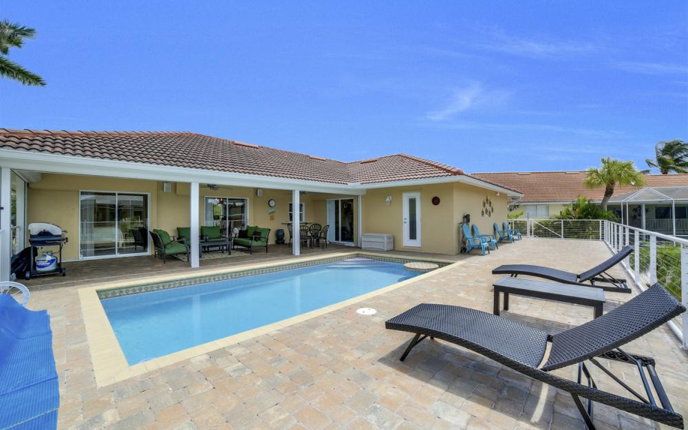 970 Ironwood Ct, Marco Island - Home For Sale 1421792393