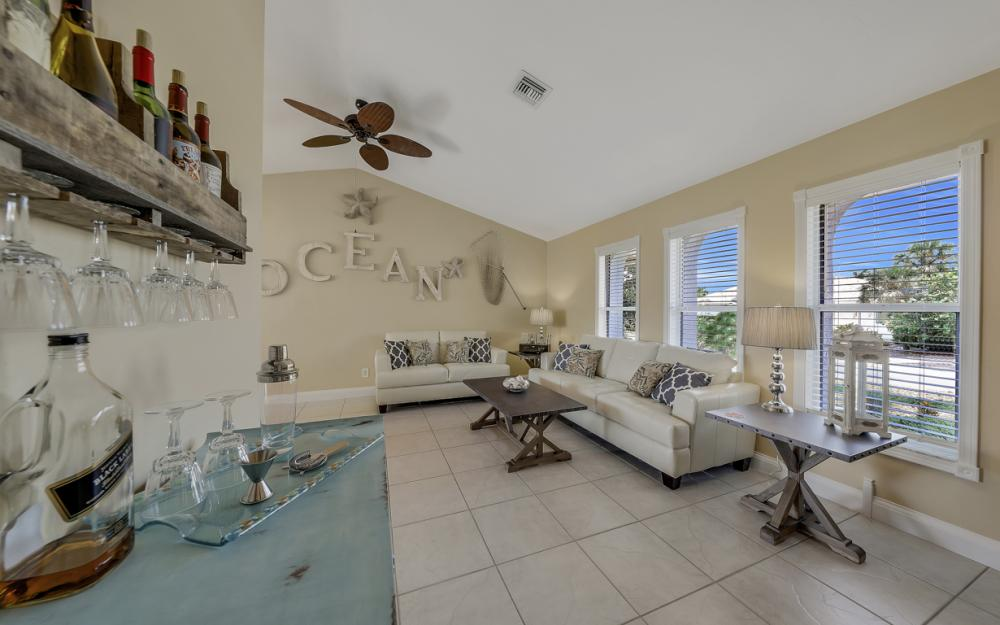 970 Ironwood Ct, Marco Island - Home For Sale 1927181682