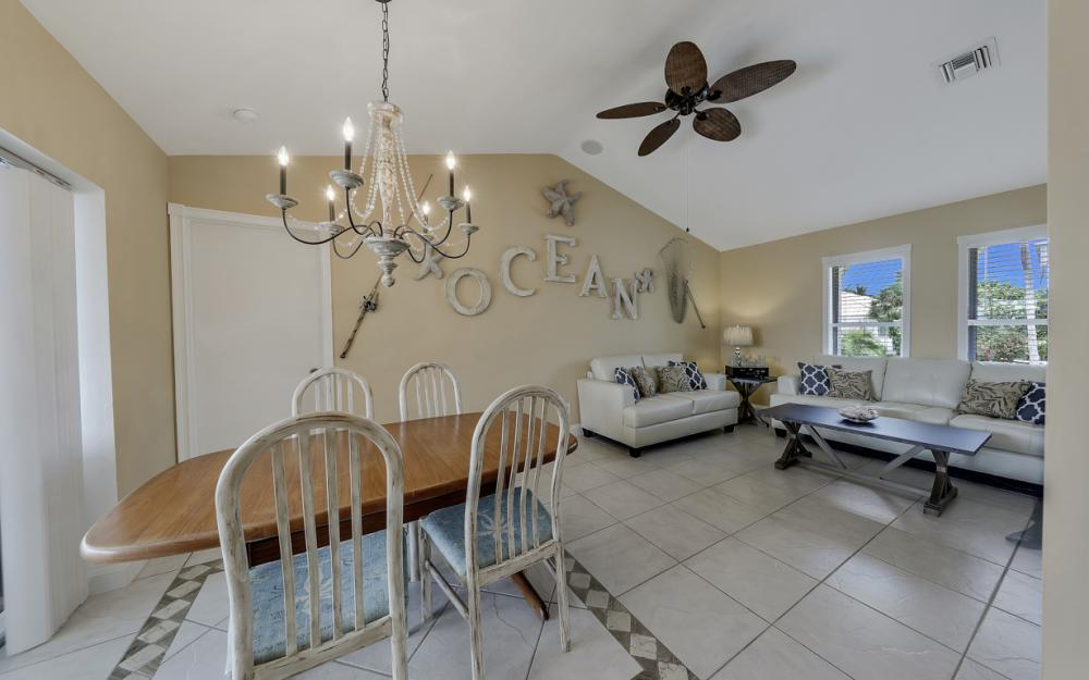 970 Ironwood Ct, Marco Island - Home For Sale 705995755