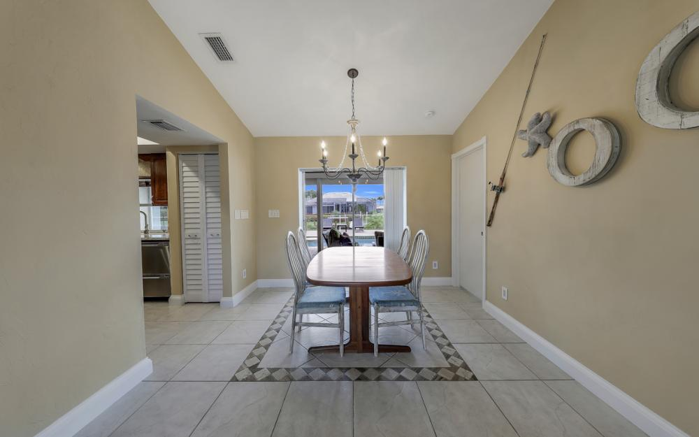 970 Ironwood Ct, Marco Island - Home For Sale 1282636731