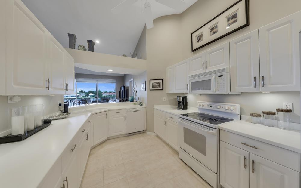 190 Waterside Cir #202, Marco Island - Condo For Sale 2139850056