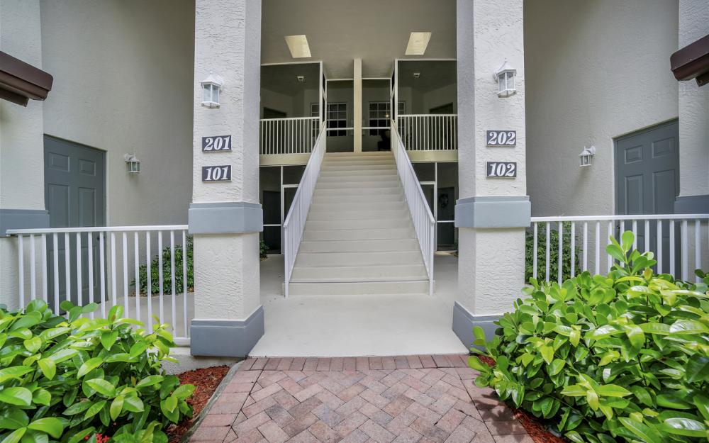 190 Waterside Cir #202, Marco Island - Condo For Sale 1548178298
