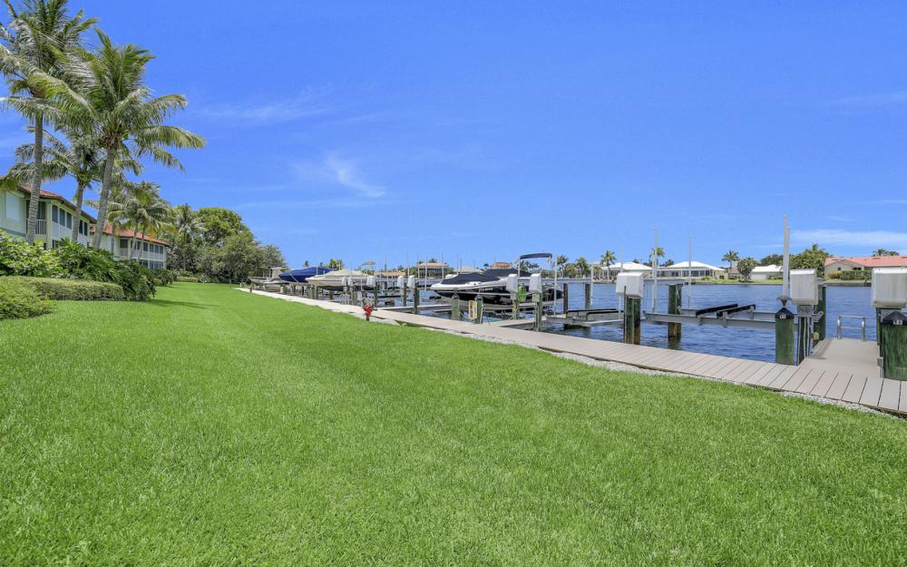 190 Waterside Cir #202, Marco Island - Condo For Sale 1320754559