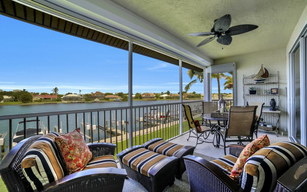 190 Waterside Cir #202, Marco Island - Condo For Sale 317148670