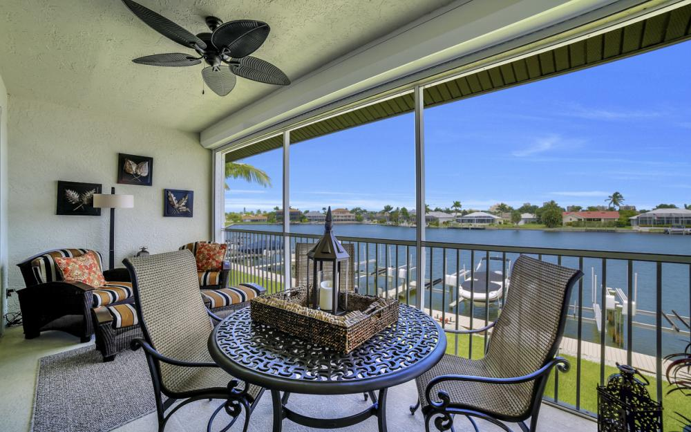 190 Waterside Cir #202, Marco Island - Condo For Sale 1143725311