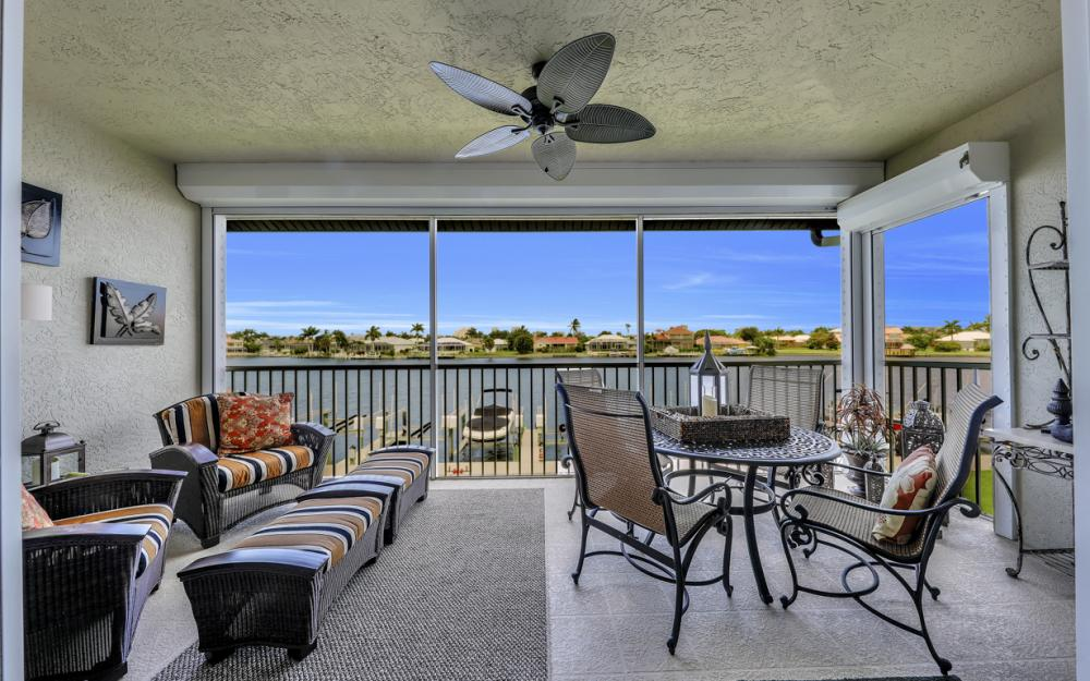 190 Waterside Cir #202, Marco Island - Condo For Sale 1425202657