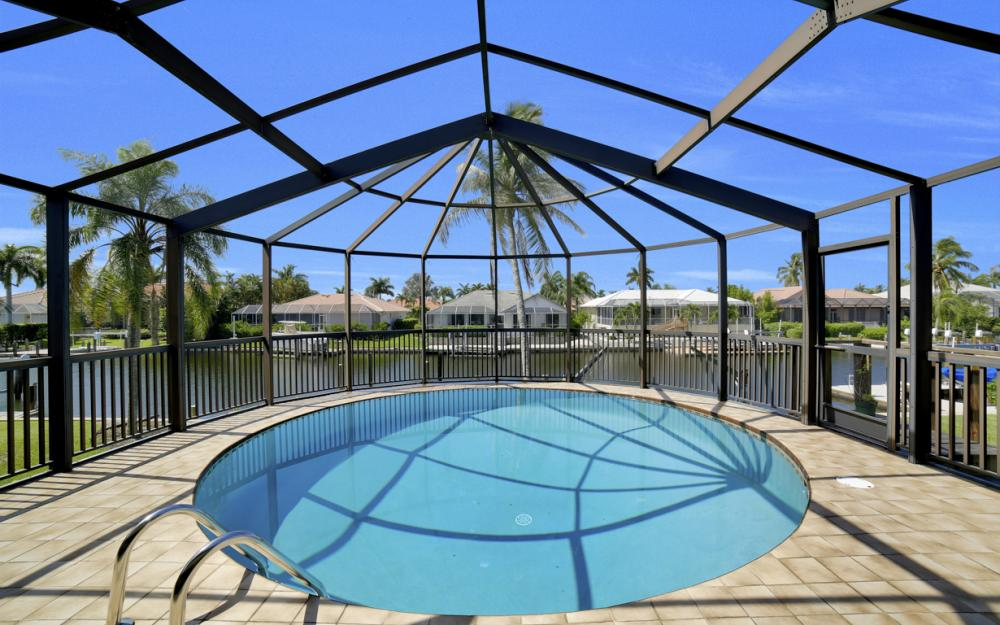 1149 Bond Ct, Marco Island - Home For Sale 560048610