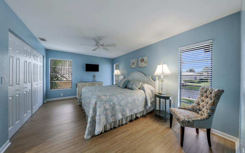 1149 Bond Ct, Marco Island - Home For Sale 551589763