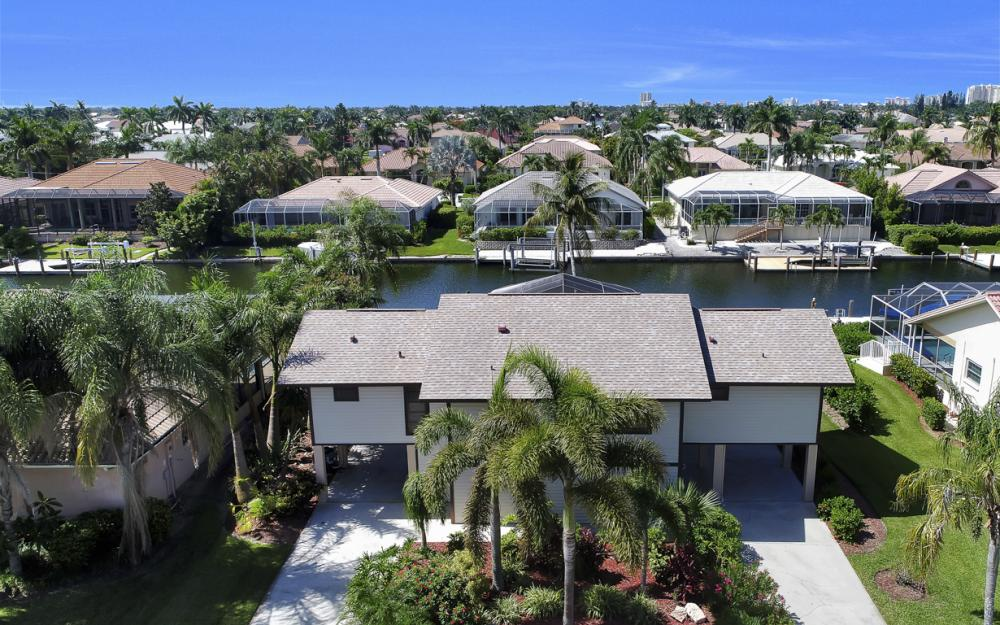 1149 Bond Ct, Marco Island - Home For Sale 1799047552