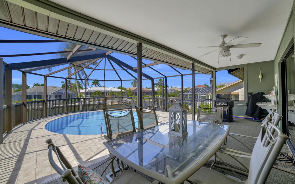 1149 Bond Ct, Marco Island - Home For Sale 1210686516