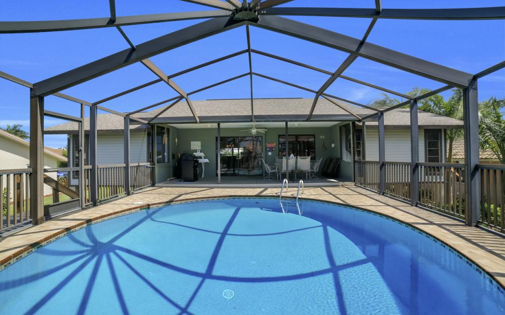 1149 Bond Ct, Marco Island - Home For Sale 842346115