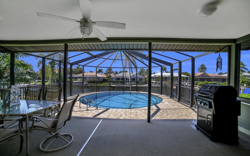 1149 Bond Ct, Marco Island - Home For Sale 1008942621