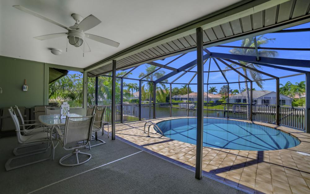 1149 Bond Ct, Marco Island - Home For Sale 1854658941