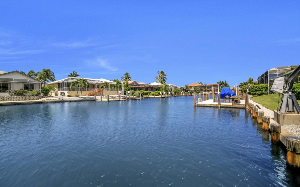 1149 Bond Ct, Marco Island - Home For Sale 1826544385