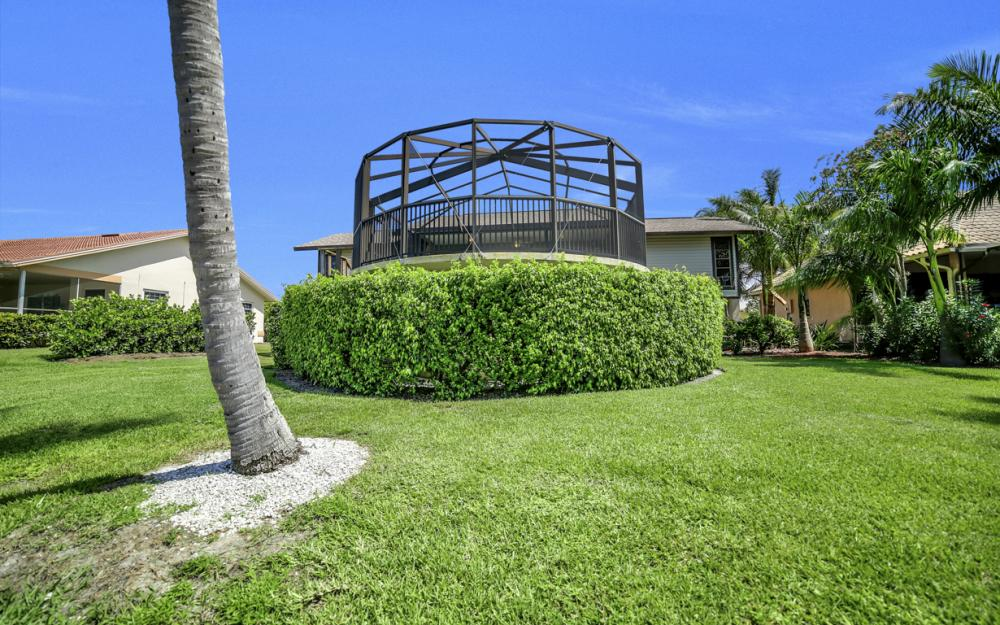 1149 Bond Ct, Marco Island - Home For Sale 1909228497