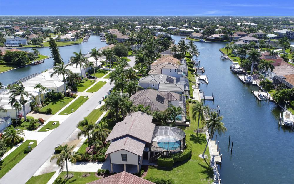 1149 Bond Ct, Marco Island - Home For Sale 1215649627