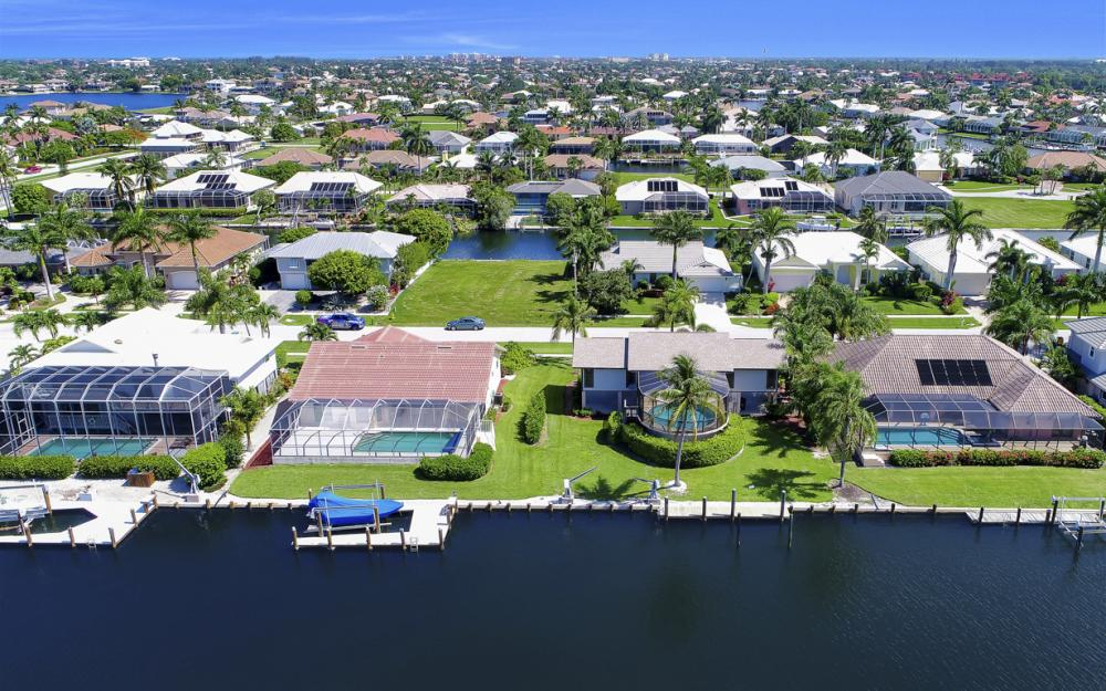 1149 Bond Ct, Marco Island - Home For Sale 684677207