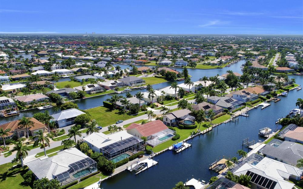 1149 Bond Ct, Marco Island - Home For Sale 532547701