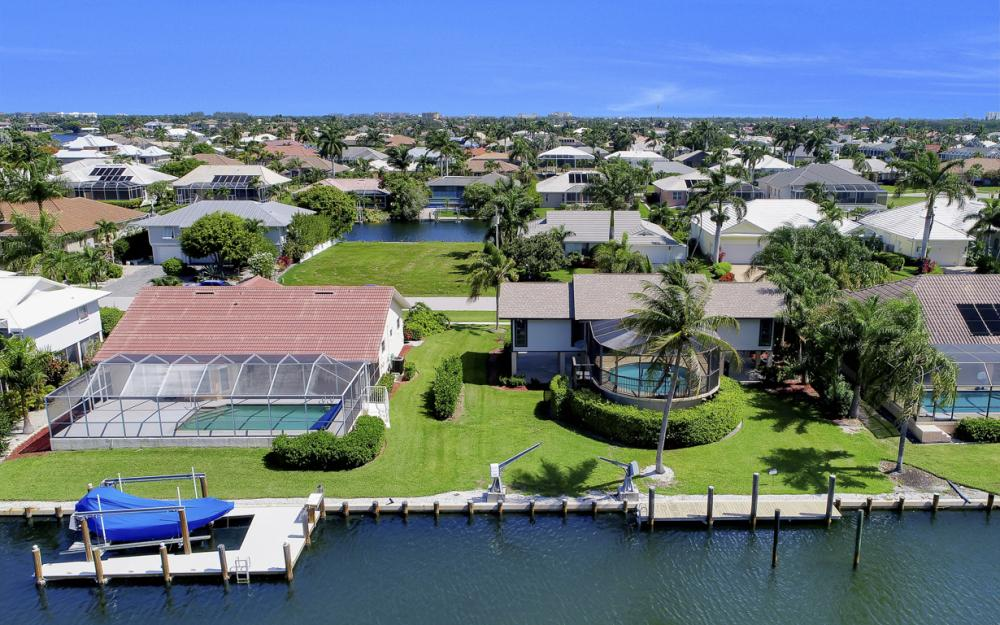 1149 Bond Ct, Marco Island - Home For Sale 699456623