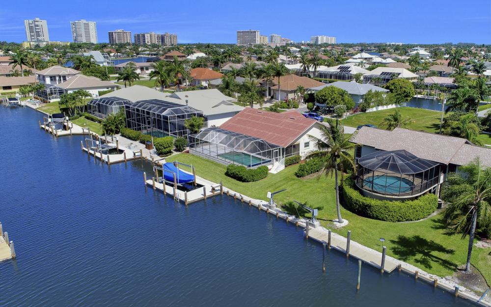 1149 Bond Ct, Marco Island - Home For Sale 1538160722