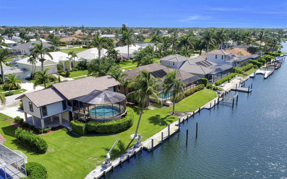 1149 Bond Ct, Marco Island - Home For Sale 1402467538