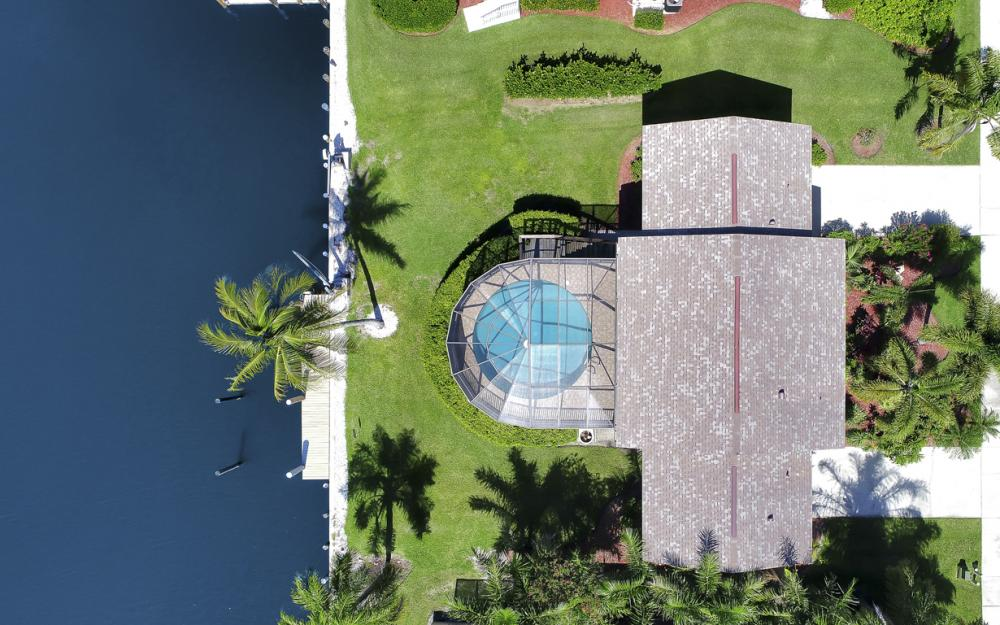 1149 Bond Ct, Marco Island - Home For Sale 333658241