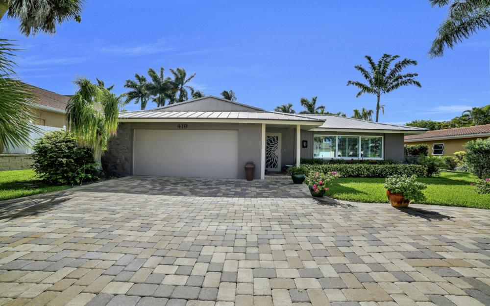 419 San Juan Ave, Naples - Home For Sale 496650788