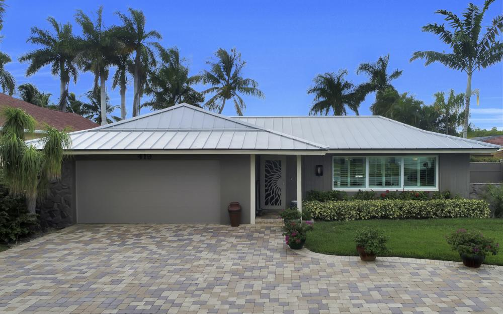 419 San Juan Ave, Naples - Home For Sale 115339429