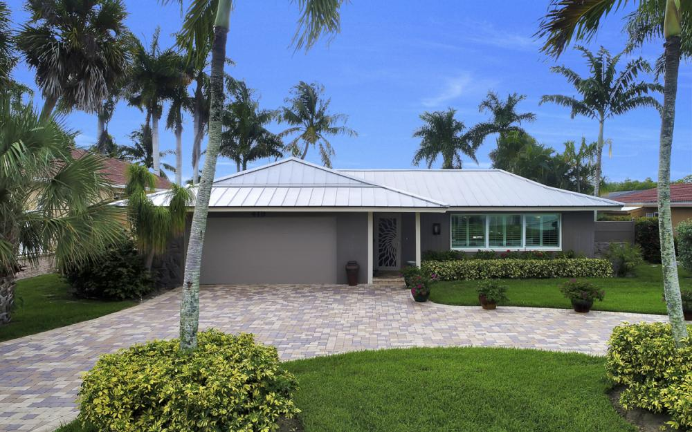 419 San Juan Ave, Naples - Home For Sale 2037159811