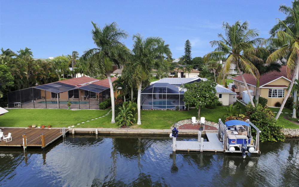 419 San Juan Ave, Naples - Home For Sale 1335682820
