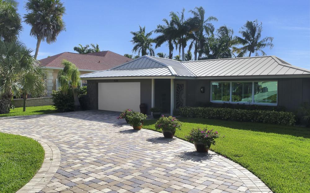 419 San Juan Ave, Naples - Home For Sale 926798057