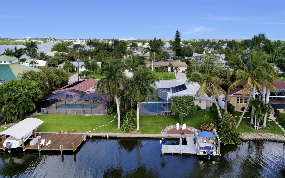 419 San Juan Ave, Naples - Home For Sale 1361900670
