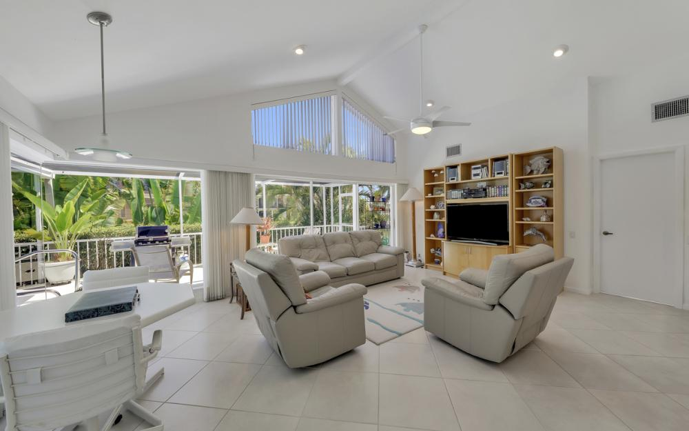 1230 Osprey Ct, Marco Island - Home For Sale 223823038