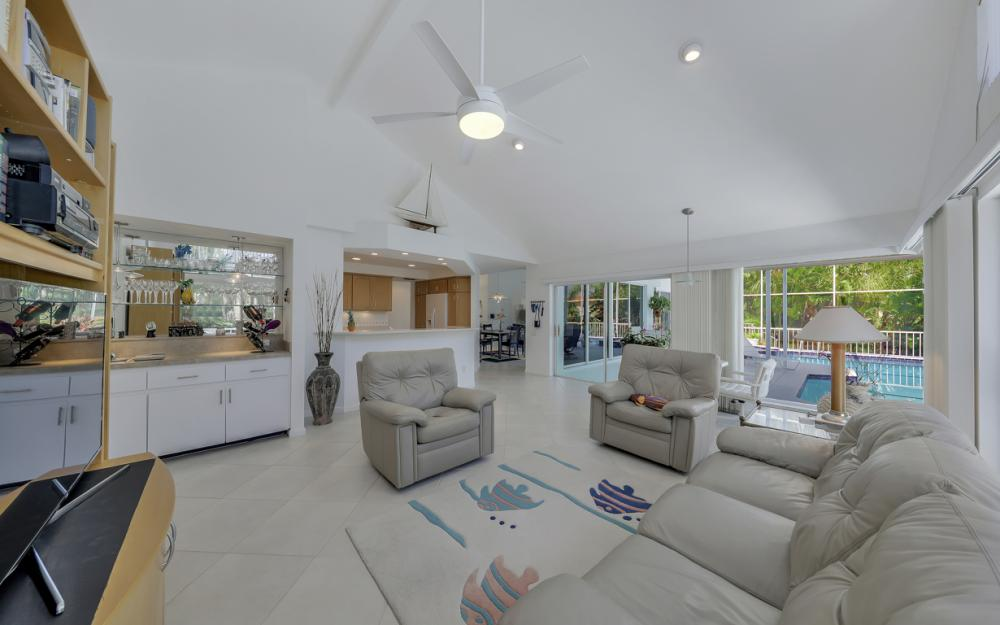 1230 Osprey Ct, Marco Island - Home For Sale 274258000