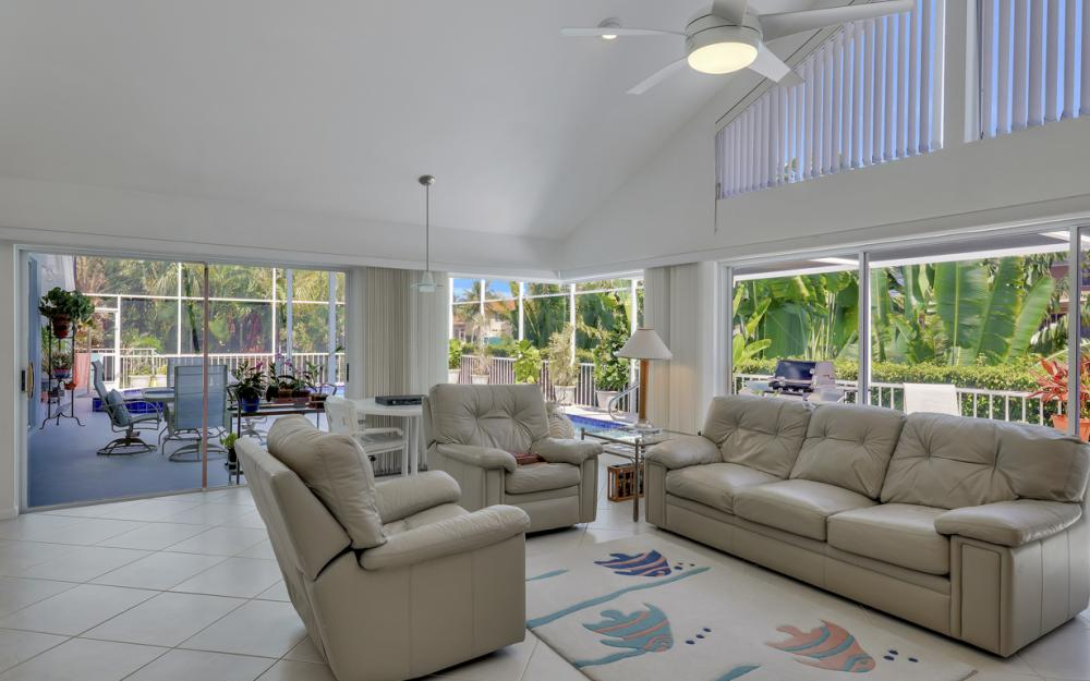 1230 Osprey Ct, Marco Island - Home For Sale 809181652