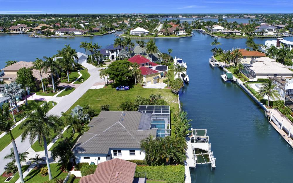 1230 Osprey Ct, Marco Island - Home For Sale 1782445381