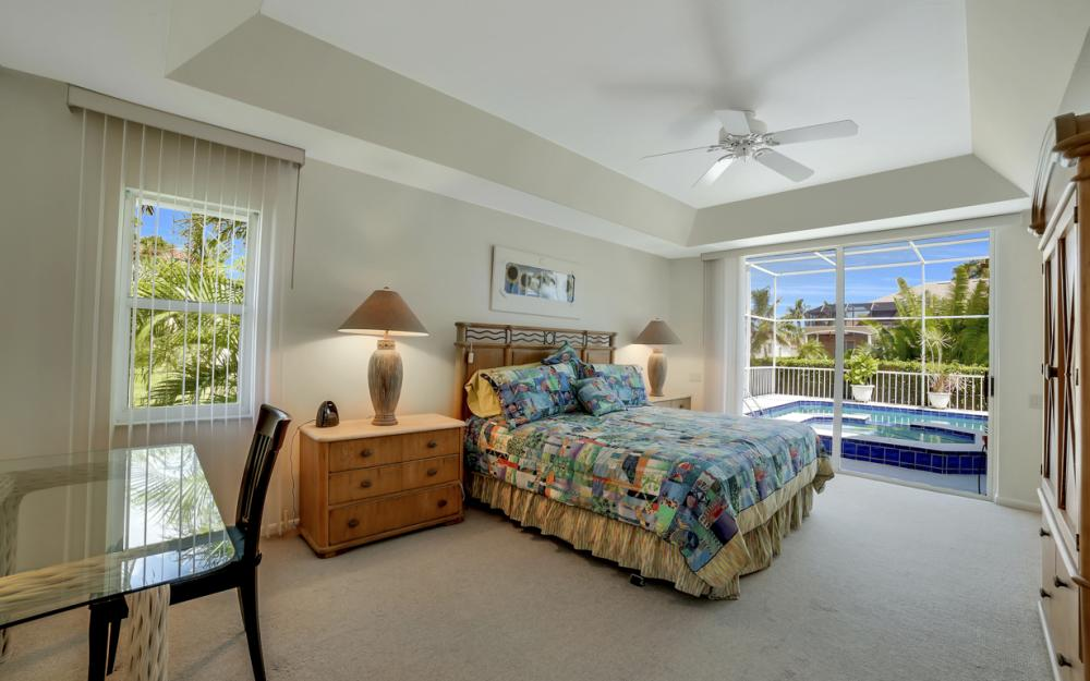1230 Osprey Ct, Marco Island - Home For Sale 1278207351