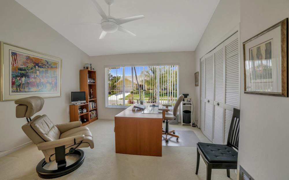 1230 Osprey Ct, Marco Island - Home For Sale 286766859
