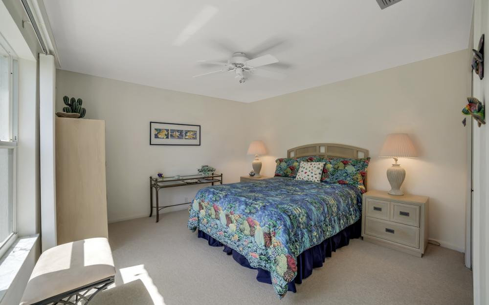 1230 Osprey Ct, Marco Island - Home For Sale 634969956