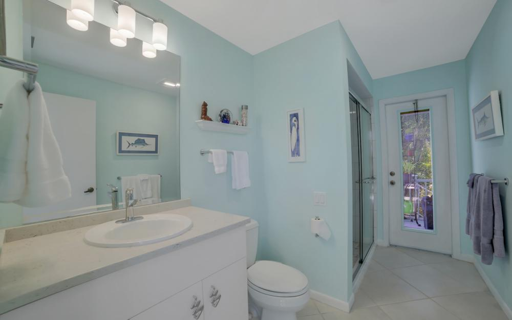 1230 Osprey Ct, Marco Island - Home For Sale 103740416