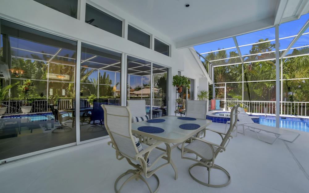1230 Osprey Ct, Marco Island - Home For Sale 656498159
