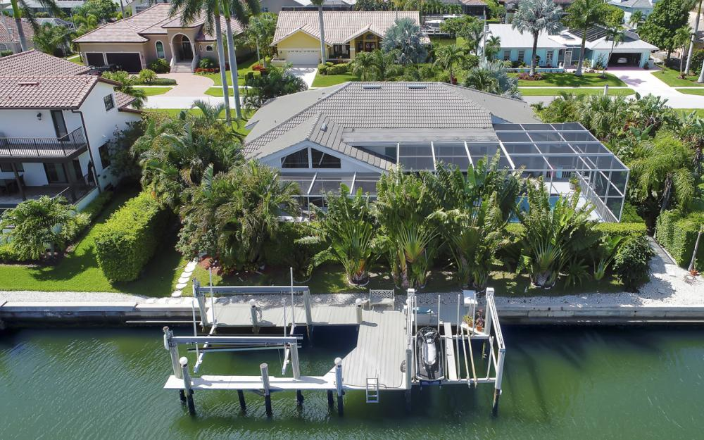 1230 Osprey Ct, Marco Island - Home For Sale 1173410302
