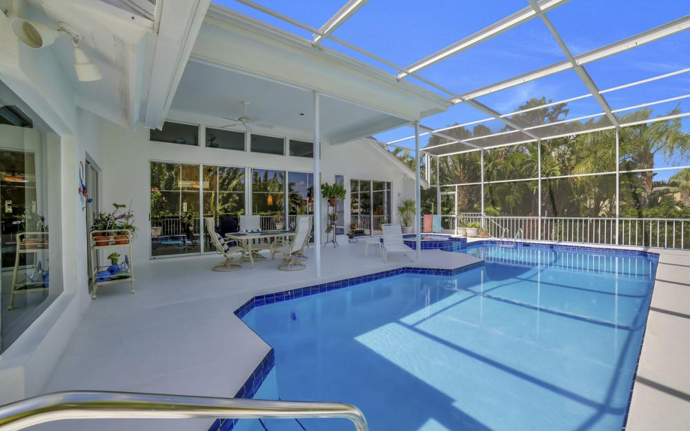 1230 Osprey Ct, Marco Island - Home For Sale 1461485570